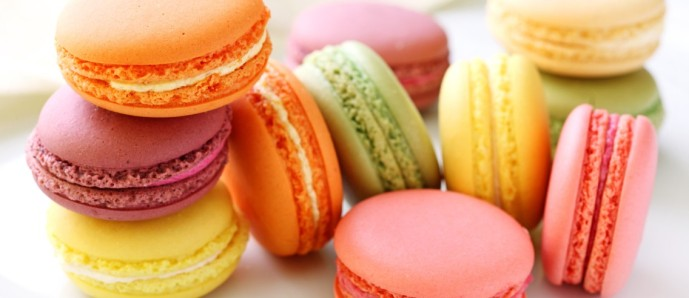 macarons-feature-pic-1136x492