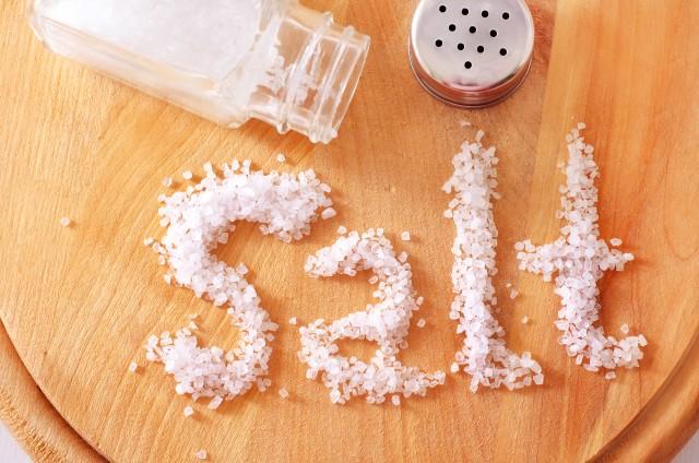 salt-640x424