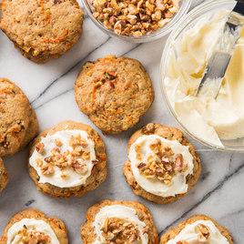 detail_SFS_Carrot_Cake_Cookies-17