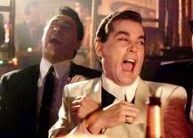 ray.liotta.goodfellas.laughing